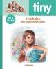 ,<b>Tiny AVI 3/AVI M4</b>