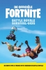 ,<b>De offici?le Fortnite</b>