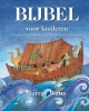 <b>Murray Watts</b>,Bijbel voor kinderen