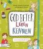 <b>Willemijn de Weerd</b>,God beter leren kennen