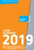 Leon  Lubbers,Nextens Loon Almanak 2019