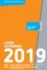 <b>Leon  Lubbers</b>,Nextens Loon Almanak 2019