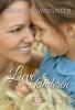 <b>Gerda van Wageningen</b>,Lieve kinderen - grote letter uitgave