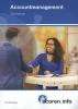 R. van Zijl,Accountmanagement 2019 Theorieboek