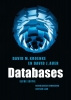 Kroenke, David M. / Auer, David J.,Databases