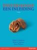 <b>Philip  Zimbardo, Robert L.  Johnson, Vivian  McCann</b>,Psychologie, een inleiding + MyLab NL toegangscode