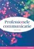 Karen  Knispel,Professionele communicatie met MyLab NL