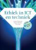 Jessica  Rijnboutt, Marcel  Heerink, Pim  Kruijt,Ethiek in ICT en techniek