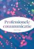 Karen  Knispel,Professionele communicatie