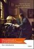 Daphne van Loon, Bieuwe F. van der Meulen, Alexander E.M.G.  Minnaert,Effectonderzoek in de gedragswetenschappen.