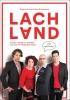 Helga Van Loo, Peter  Schoenaerts,LACHLAND Puzzels, raadsels en spelletjes voor wie van Nederlands houdt