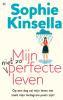 Sophie  Kinsella,Mijn niet zo perfecte leven