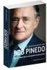 <b>René  Steenhorst</b>,De ontdekkingsreis van Bob Pinedo
