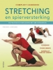 Thierry  Waymel, Jacques  Choque,Compleet handboek - Stretching en spierversterking