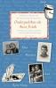 Marcel  Prins, Peter Henk  Steenhuis,Ondergedoken als Anne Frank
