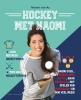 <b>Naomi van As</b>,Hockey met Naomi