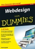 Lisa  Lopuck,Webdesign voor Dummies