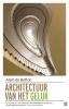 Alain de Botton,De architectuur van het geluk