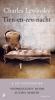 Charles  Lewinsky ,Tien-en-een-nacht, 6 CD`s, voorgelezen door Julika Marijn