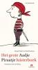 Sieb  Posthuma Marjet  Huiberts,Het grote Aadje Piraatje luisterboek