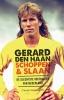 <b>Cecile  Koekkoek</b>,Gerard den Haan schoppen en slaan