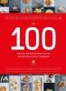 Marcus  Polman,De 100 beste gerechten die je gegeten moet hebben