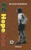 <b>Herman  Sandman</b>,FC Hopeloos
