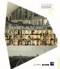 Herman Van Goethem, Patricia  Ramet, Laurence  Schram, Dorien  Styven,Drancy-Auschwitz 1942-1944