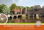 Anton  Ton,De Utrechtse Elfsteden Fietstocht