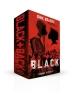 <b>Dirk  Bracke</b>,Black  Filmeditie