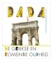 <b>DADA de Oudheid</b>,De Griekse en Romeinse oudheid