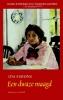 <b>Ida  Simons</b>,Een dwaze maagd