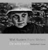<b>Wiel  Kusters</b>,De witte helm