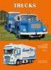 Peter van der Meer, Ronald van der Meer,Trucks 2