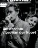 Leo van der Noort,Amsterdam Leo van der Noort