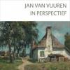 <b>Williëtte  Wolters-Groeneveld</b>,Jan van Vuuren in perspectief