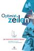 <b>Karel  Heijnen, Theo  Kemper, Marjolijn  Sonnema, Fedde  Sonnema</b>,Optimist zeilen