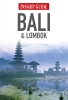 ,Insight Guide Bali (Ned.ed.)