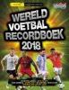 <b>Keir  Radnedge</b>,Wereld Voetbal Recordboek 2018
