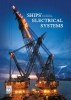 Rene Borstlap, Hans ten Katen, J. van Boerum,Ships electrical systems