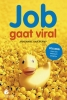 Annemarie  Haverkamp,Job gaat viral