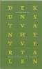 <b>Vladimir Nabokov, Nicolaas Matsier e.a.</b>,De kunst van het vertalen