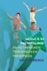 Wegwijs in therapieland,34 methodieken, trainingen en therapieën voor kinderen