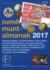 ,<b>NVMH Muntalmanak 2017</b>