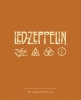 <b>Led Zeppelin</b>,Led Zeppelin