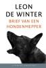 Leon de Winter, ,Brief van een hondenmepper (set van 10 stuks)