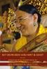 Sakya  Trizin,Het bevrijden van hart en geest