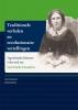 <b>Annemarie  Doornbos</b>,Traditionele verhalen en revolutionaire vertellingen