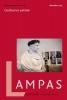 ,<b>Politiek en de oudheid. Lampas. Tijdschrift voor classici 48 (2015) 4</b>