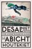 <b>Ludo Abicht</b>,Desalniettemin